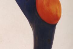 organismo -1997-