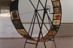 rueda del tiempo -1998-